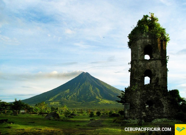 Boracay - Điểm đến hấp dẫn với du khách đặt vé máy bay đi Philippines