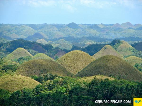 Đảo Malapascua - một điểm đến không thể bỏ qua của khách du lịch book vé đi Philippines
