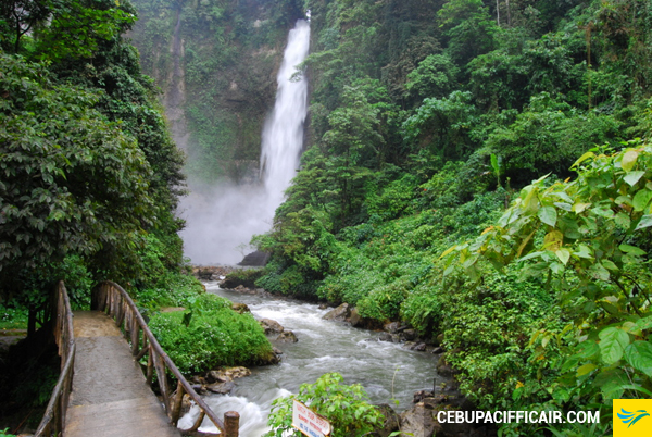 ve-may-bay-di-cotabato-4-27-08-2015