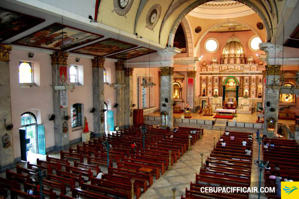 Binondo-Lorenzos-Church-Manila-by-Shubert-CienciaFlickr