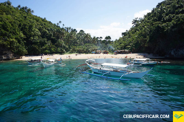 khuyen-mai-cebu-pacific-bay-den-thien-duong-bien-manila-3-22-09-2015
