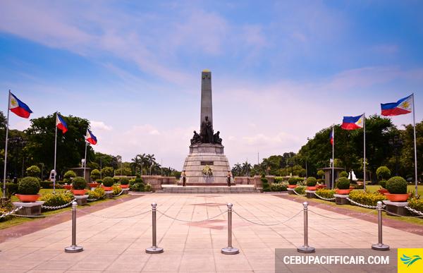 khuyen-mai-cebu-pacific-tiep-tuc-giam-gia-ve-may-bay-di-manila-3-10-09-2015