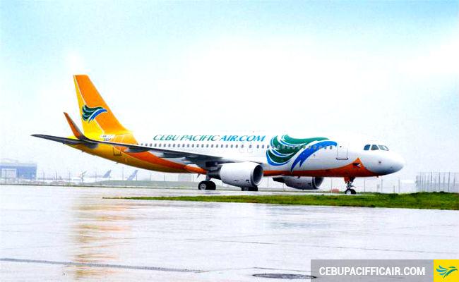 Kinh nghiệm du lịch với vé máy bay đi San Jose - Philippines