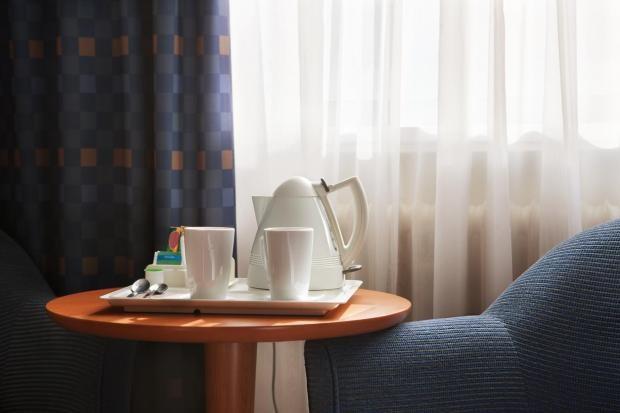 Thông tin giá khách sạn cách ly dành cho F0 | mới nhất